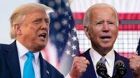 تقلب؛ رمز سیاست در امریکا