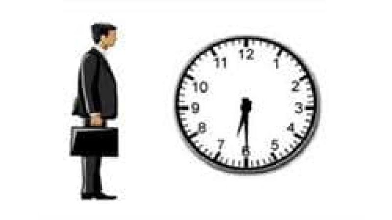 تغییر ساعت کاری شعب قزوین