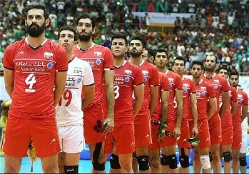 پیروزی شاگردان کواچ مقابل تیم ملی روسیه