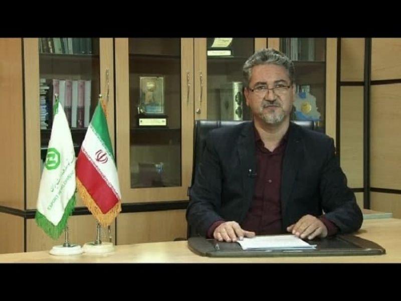 تخصیص 2100 میلیارد ریال تسهیلات به صادرکنندگان استان یزد