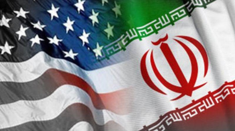 هشدار ژنرالهای آمریکایی به ترامپ درباره تغییر حکومت در ایران