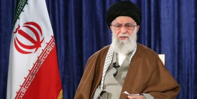 شرط بازگشت ایران به تعهدات برجامی/ آمریکا باید تحریمها را در عمل کلاً لغو کند/ شروط ایران برای بازگشت به تعهدات برجام/ آمریکا و اروپا حق شرطگذاری ندارند