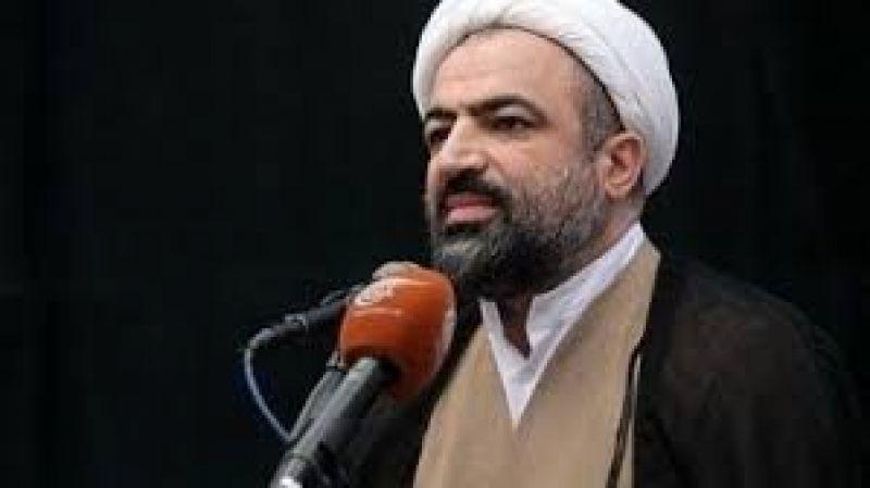 حمید رسایی:تتلو مرتد و حکمش اعدام است