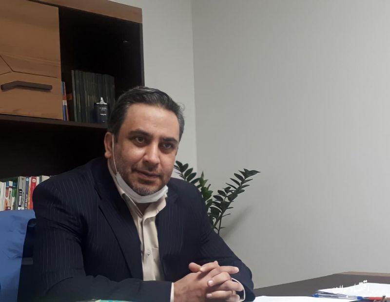 شورای شهر و شهرداری تهران جای دعواهای سیاسی و سهم خواهی نیست