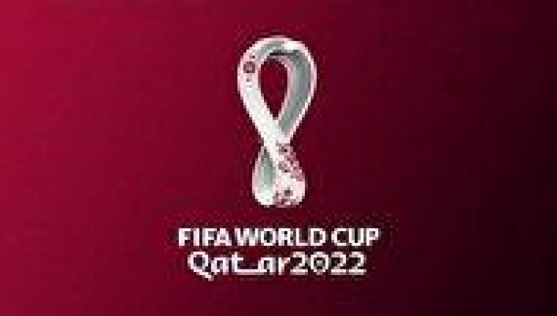 مسابقات انتخابی جام جهانی فوتبال در آسیا به تعویق افتاد