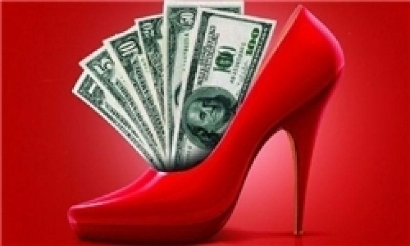 «پول و پورن» زنگ خطری برای دختران جوان است