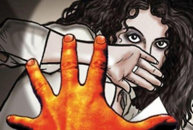 قربانیان تجاوز ، نیازمندبازسازی روانی هستند