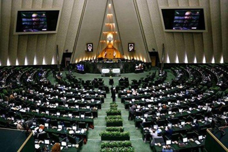 نمایندگان مجلس جدید به داد مردم برسند