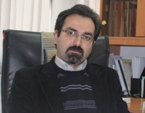 راه اندازی تالار نمایندگی کارگزاران بورس کالای ایران در تبریز در بهمن ماه