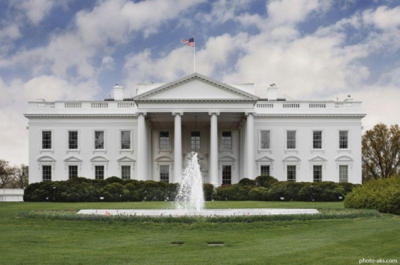 کاخ سفید: تصمیم تهران نقض برجام نیست