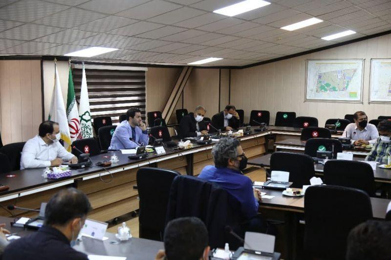 سامانه 137، دیدهبان مدیران شهری در سنجش رضایتمندی شهروندان