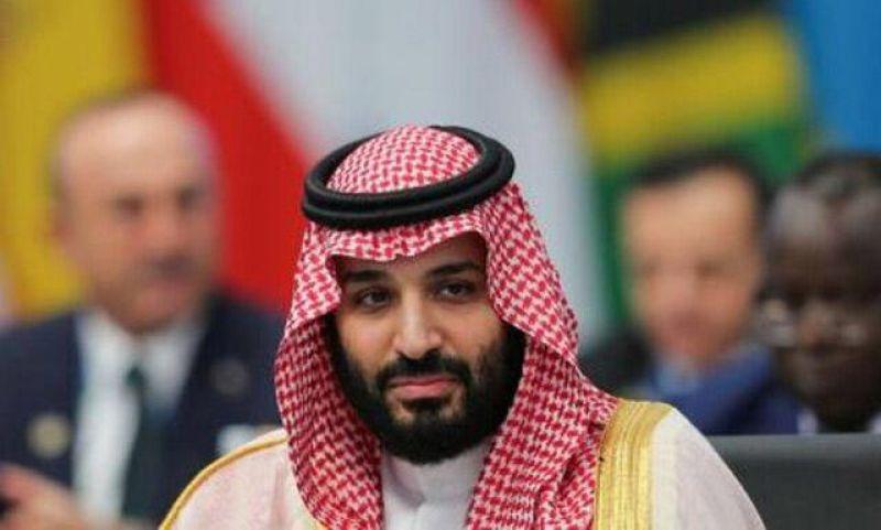 قانونگذاران آمریکایی خواهان مقصر دانستن عربستان در قتل خاشقجی هستند