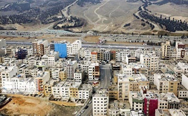 ثبتنام ظرفیت خالی مسکن ملی در پایان آذر