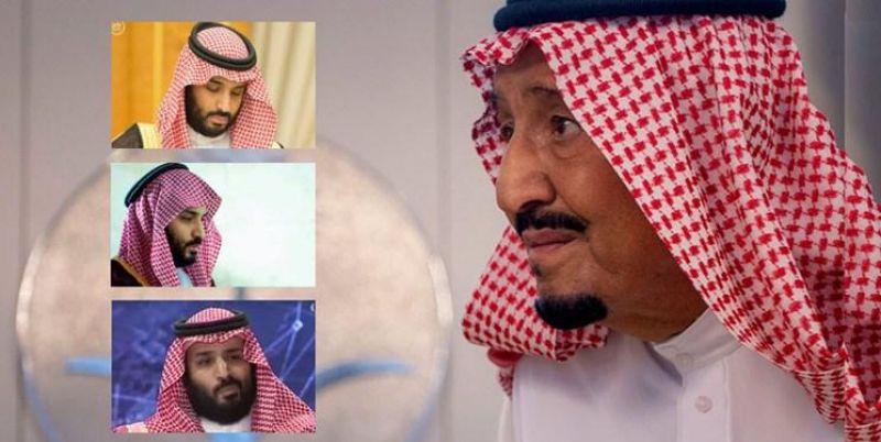 الاخبار فاش کرد؛ پیشنهاد عربستان به آمریکا برای براندازی سه ساله در ایران