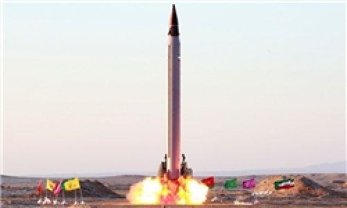 موشک های بالستیک ، اجرای توافق هستهای را پیچیده خواهد کرد