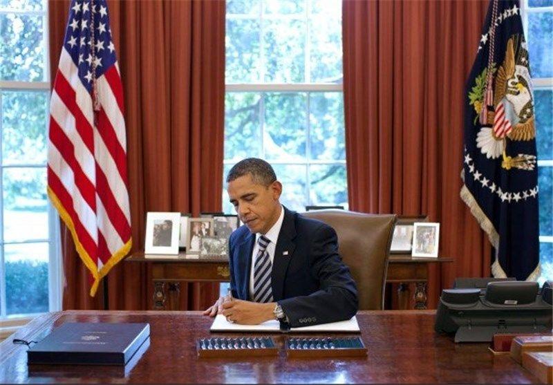 آمریکا وضعیت اضطراری در قبال ایران را تمدید کرد