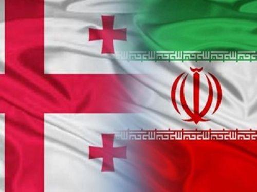 ایرانیها میتوانند بدون ویزا به گرجستان سفر کنند