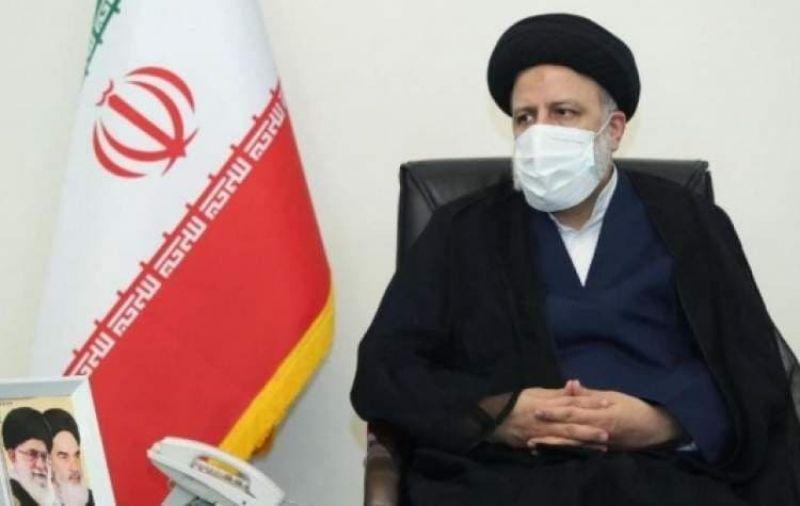 رئیس جمهور درگذشت پدر شهیدان «ایزدی نجفآبادی» را تسلیت گفت