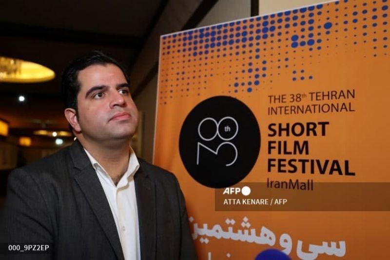 سیدصادق موسوی: تأیید آکادمی اسکار یک دستاورد بزرگ در حوزه دیپلماسی فرهنگی است