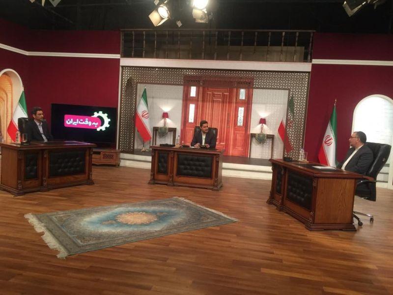 پاکمهر: محدودیتهای طولانی مدت کرونایی امکانپذیر نیست/ فلاح مهرآبادی: امیدواریم ایران تا چند ماه آینده از واردات واکسن بینیاز شود