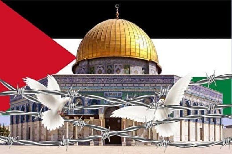 پیروزی امت اسلام نزدیک است