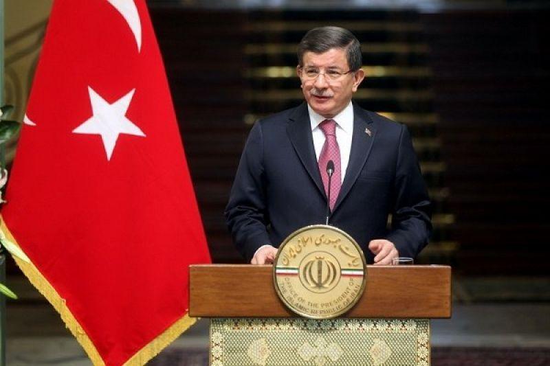 همکاری ایران و ترکیه در پایان دادن به درگیری های منطقه موثر است