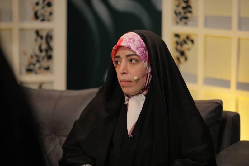 حذف قانون حجاب در جامعه آری یا خیر ؟