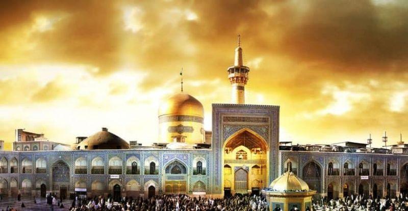 برگزاری نخستین اجلاس بین المللی ۱۰۰۰ نفر از نخبگان شیعه و جهان اسلام در حرم رضوی