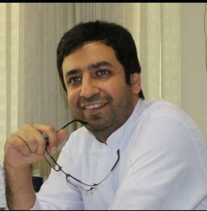 فرهنگسرای سرو دوره فیلمنامهنویسی تخصصی زیرنظر حسام نامی برگزار میکند