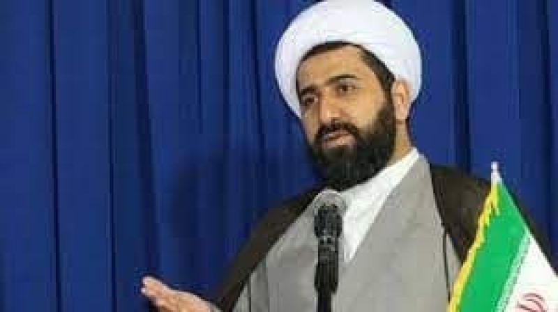 باید واکسن با سرعت بیشتری در اختیار مردم قرار گیرد/ دولت پشت میزنشین آقای روحانی نتوانست کرونا را مدیریت کند