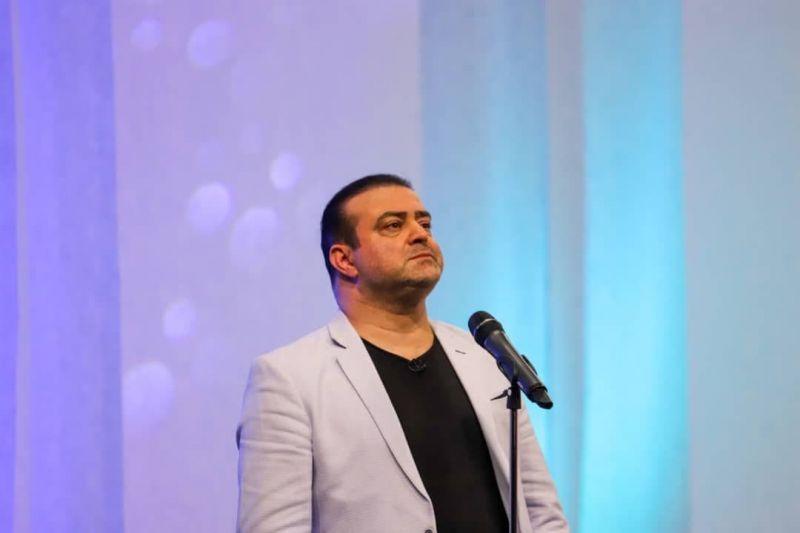گلایه یک مستندساز از توهین های نمایش خانگی به خیرین/ آهنگساز غریبانه های کویتی پور برای جشن رمضانی ها خواند