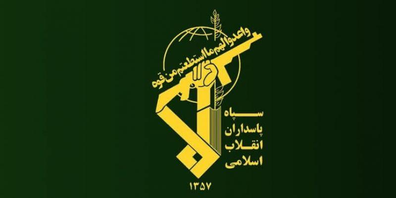 خنثی سازی توطئه هواپیماربایی در مسیر اهواز - مشهد توسط سپاه