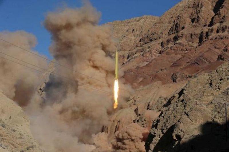 نامه نگاری آمریکا ومتحدانش علیه برنامه موشکی ایران به سازمان ملل