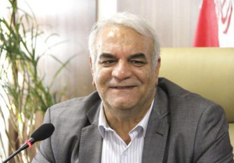 پیام رئیس دانشگاه پیام نور به مناسبت روز بازگشت آزادگان
