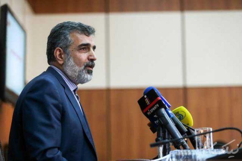 ایران گام دوم را برداشت؛از امروز غنی سازی به بالای ۳.۶۷ درصد می رسد