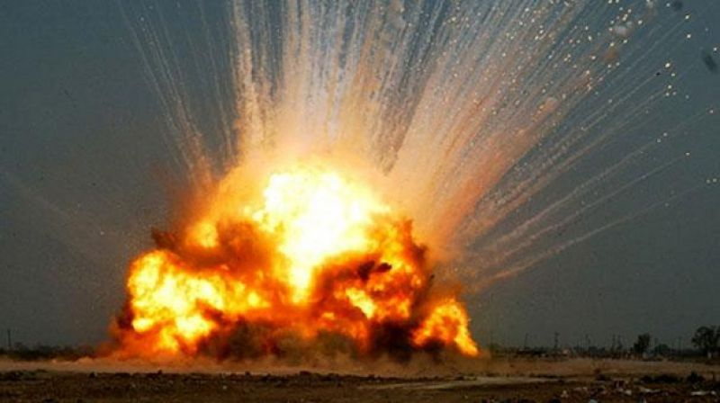 58 کشته و زخمی در تجاوزهای امروز به صنعا