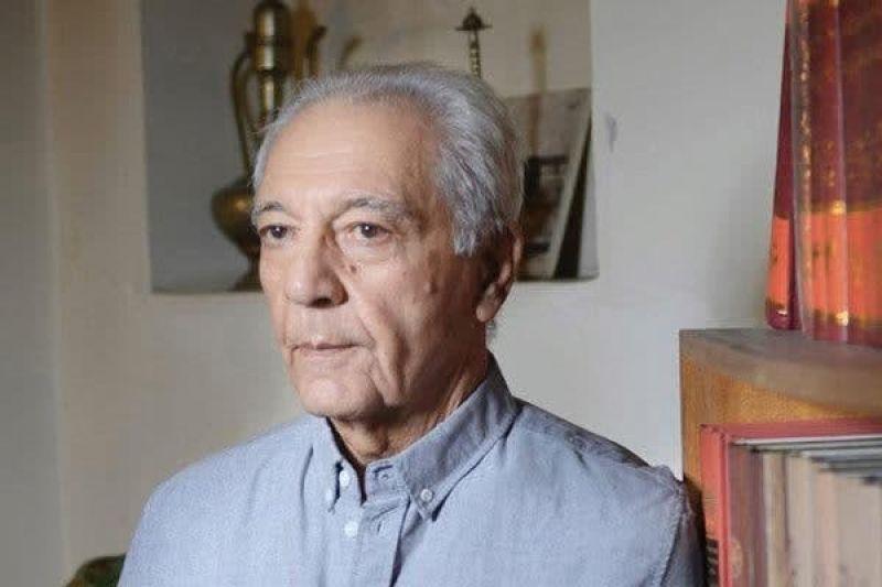 پیام تسلیت معاون امور فرهنگی در پی درگذشت چهره ماندگار ادبیات عرب