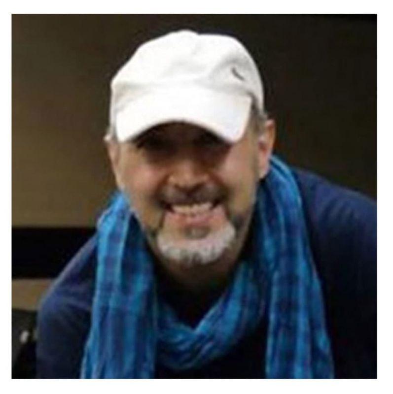 پیری صدیق: با نگاهی متفاوت به مقوله عفاف و حجاب میپردازیم