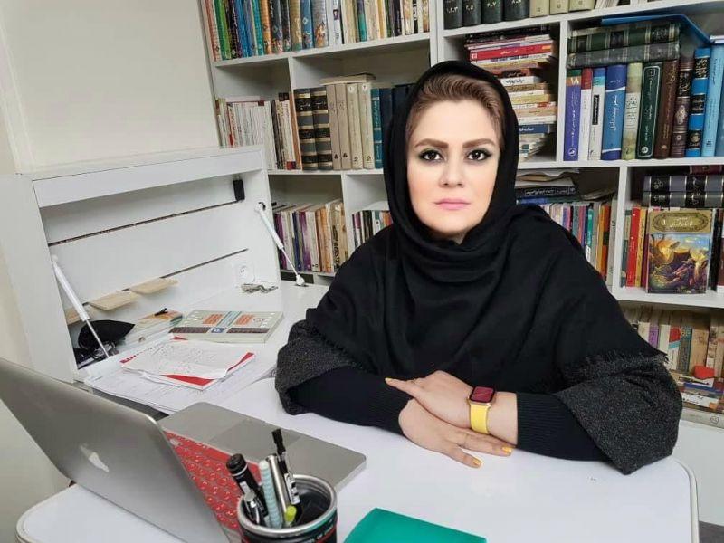 سردبیر خبر «تهران رسانه» منصوب شد
