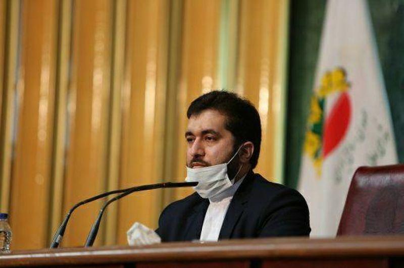 بودجه سال ۱۴۰۰ كشور پیش از تصویب در اختیار شورای عالی استانها قرار گیرد