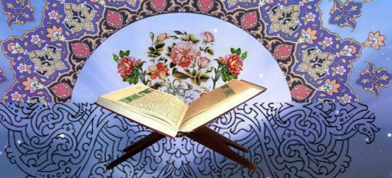 محمدزاده:امید است روزی برسد که بتوانیم در همه ماههای سال مسابقات قرآن را برگزار کنیم
