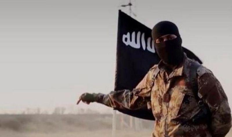 حکایت شکستن خط قرمز داعشی ها در عراق/ ماجرای گم شدن کیف سردار همدانی