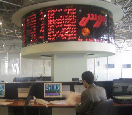 افزایش ارزش سهام بازارهای بورس آمریکا و اروپا