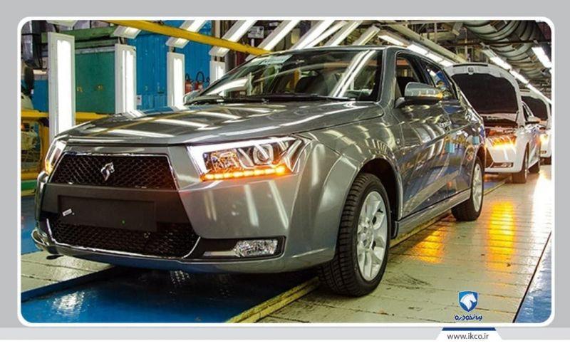 افزایش ۳۱ درصدی تحویل خودرو به مشتریان/ برنامه های فروش فوقالعاده ادامه دارد