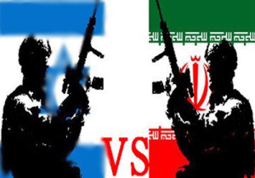 در جنگ ایران و اسرائیل مجبور به حمایت از ایران هستیم