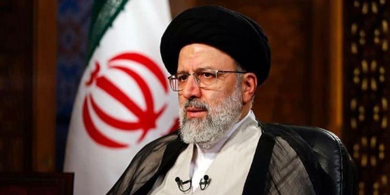 سامانه نهضت هر خانه یک ستاد برای تشکیل دولت مردمی رونمایی میشود