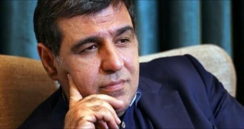 تزریق آرامش به صنعت گردشگری ایران با انتصاب دکتر ملک زاده
