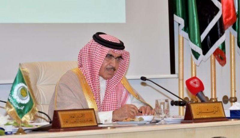 توهین وزیرکشور بحرین به پیروان اهل بیت (ع)