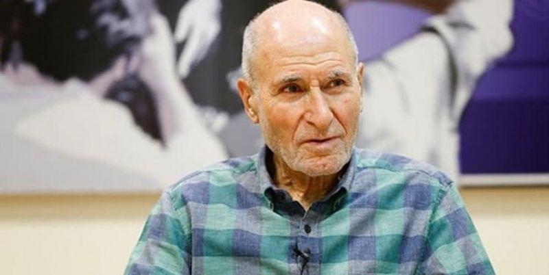 رئیس جبهه اصلاحات ایران: برای نجات ایران در انتخابات شرکت کنید