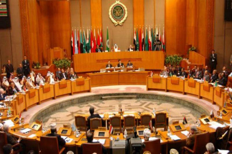 مخالفت عراق، لبنان و الجزایر در قبال صدور بیانیه علیه حزب الله